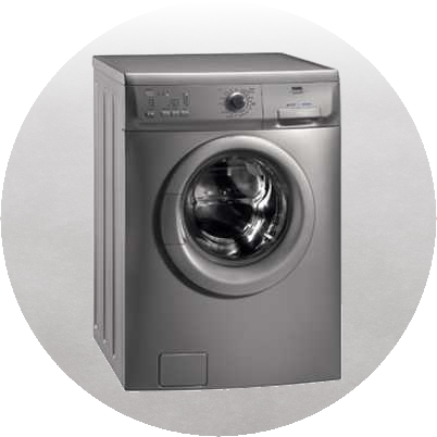 bryan west appliance services - Supply and installation of Washing machines, dishwashers, cookers and driers,broadstone, poole, wimborne area